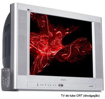 tv-de-tubo350[1]