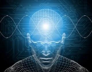 cerebro-virtual[1]
