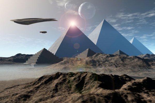 piramides+aliens[1]