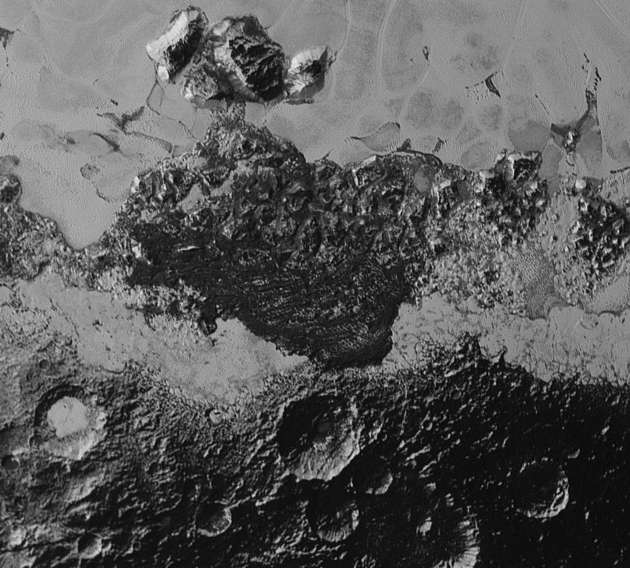 pluto-nh-dark-areas-9-10-15[1]