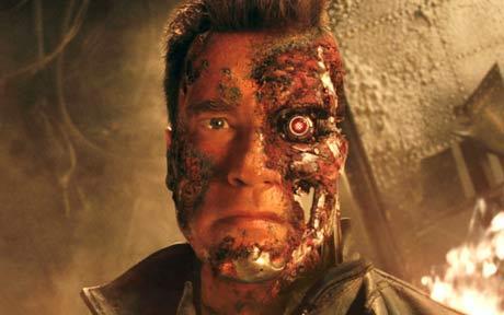 Terminator_1525028c