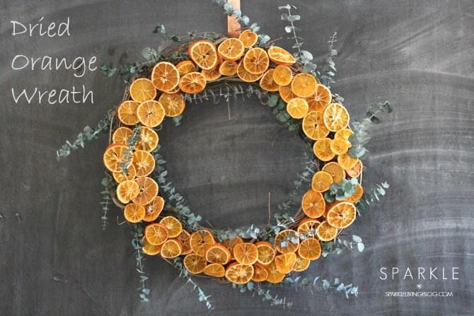 orangewreath3
