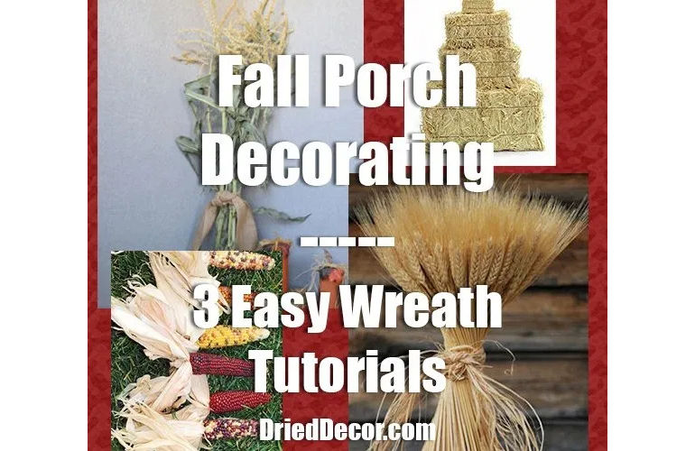 fall-porch-decorating