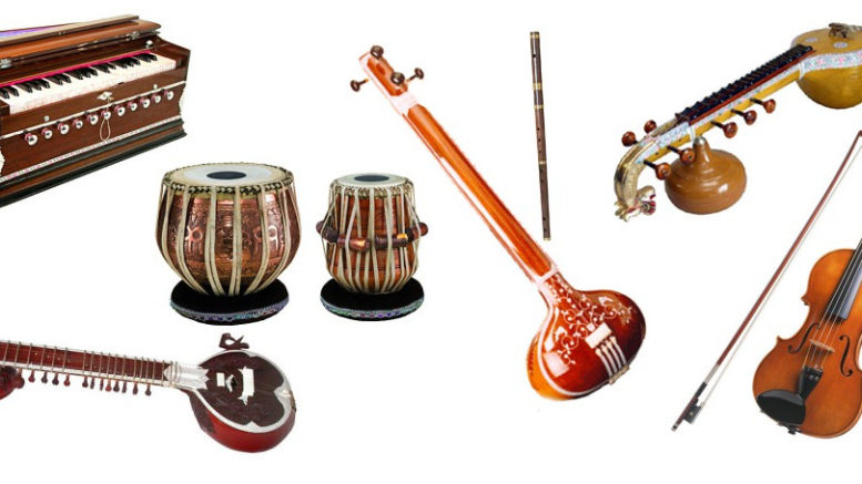 7 indian musical instruments that are dying curious keeda. Black Bedroom Furniture Sets. Home Design Ideas