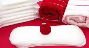 Curiouskeeda - Periods - 2
