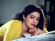 Curiouskeeda - Sridevi Movies - featured Image