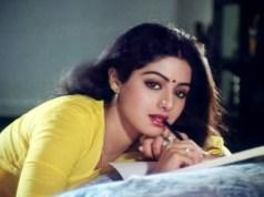 Curiouskeeda - Sridevi Movies - featured Image