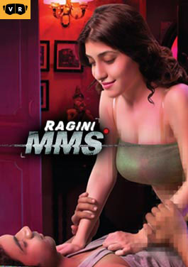 Curiouskeeda - Horror Movies - Ragini MMS
