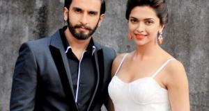 Curiosukeeda - Deepika Ranveer - Featured Image