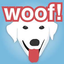 Curiouskeeda - Dog - woof