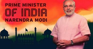 Curiouskeeda - Modi - Featured Image
