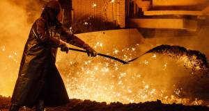 Curiouskeeda - Bhilai Steel Plant - Featured Image