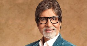 Curiouskeeda - Big B - Featured Image