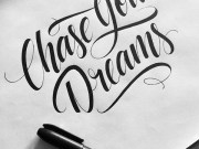 Curiouskeeda - Chase your dreams - Featured Image