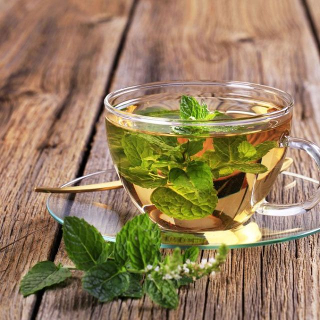 Curiouskeeda - Tea Detox - 1