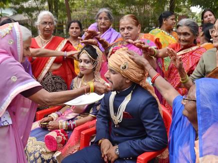 Curiouskeeda-Indian-Wedding-7.jpg