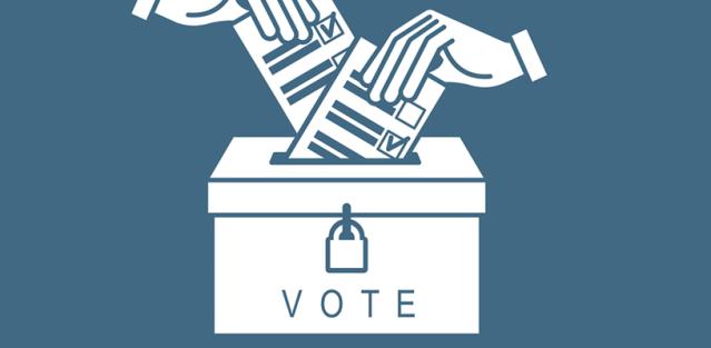 CuriousKeeda - Elections - 1