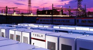 CuriousKeeda - Tesla - Featured Image