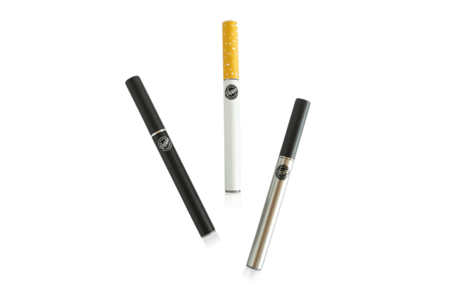 CuriousKeeda - Vaping Product - 1