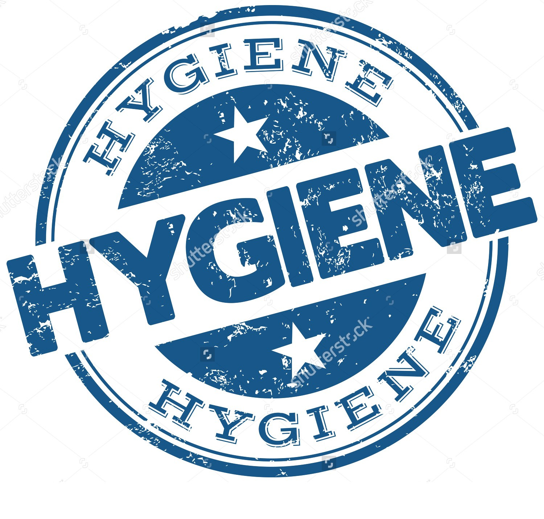 hygiene personal health tips care medium