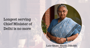 Curiouskeeda - sheila dixit - featured image 2