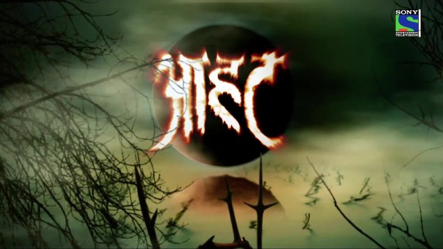aahat indian tv show