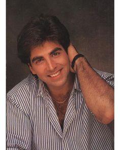akshay kumar bollywood star