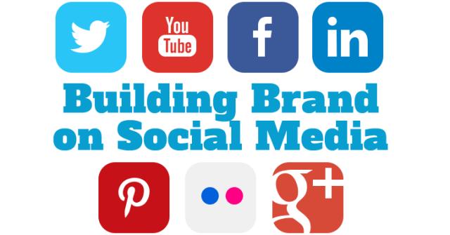 buildingbrandsocialmedia
