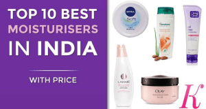 10 Best Face Moisturizers For Winter