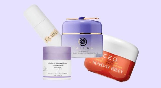 best moisturizer for skin care