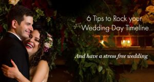 Wedding Days Tips