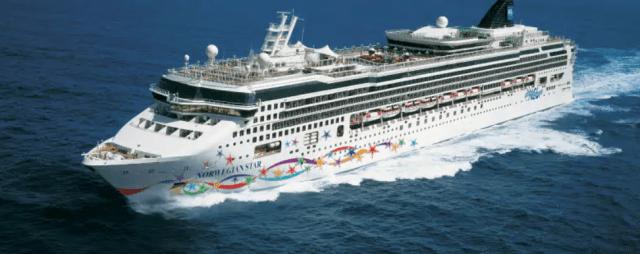 Greece Romantic Cruises