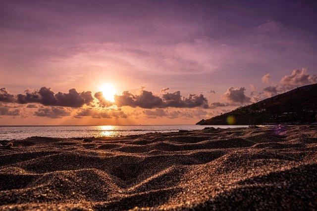 Bali hd images