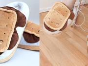 Best Heated slipper