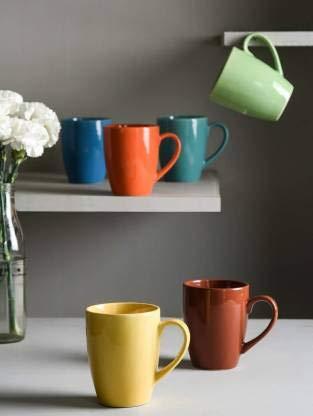 Mugs - Curiouskeeda