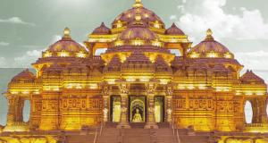 Sumeru Holidays Navgraha Tour