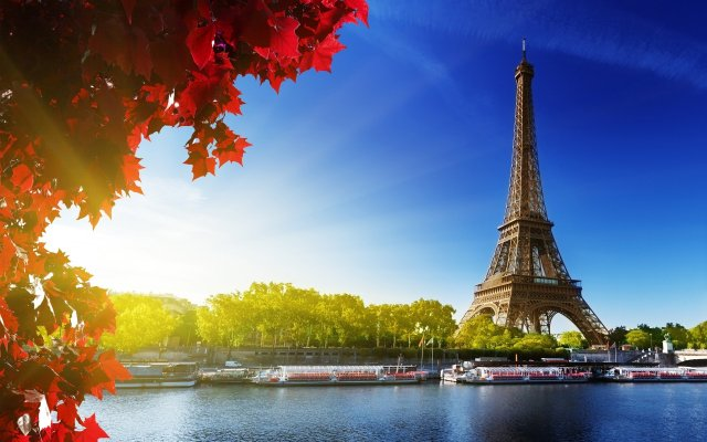 france hd images - europe