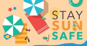 Best Sunsafety Tips