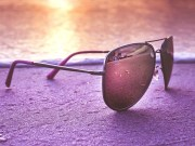 sunglasses photography hd images