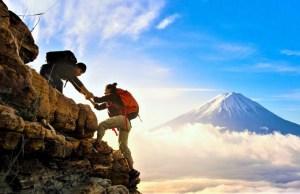 trekking Hd images