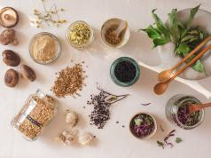 Herbs-to-boost-the-immune-system