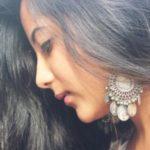 Profile picture of Kavya Varshney