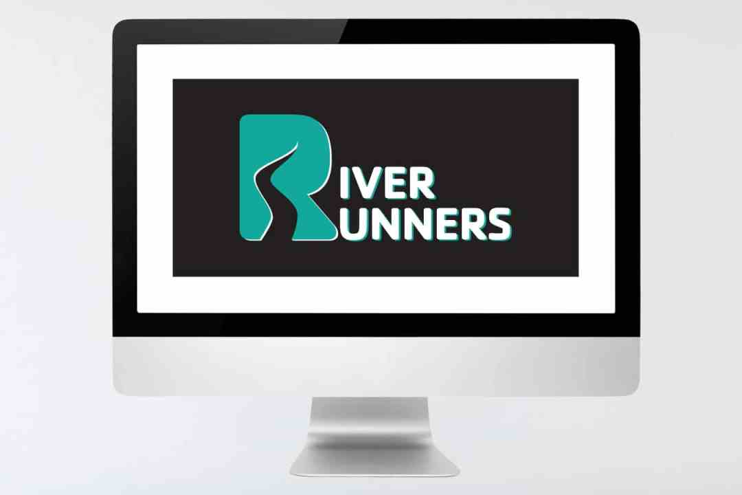 River_Runners_logo