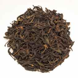 China Huoshan Huang Da Cha Mount Huo Big Yellow Tea