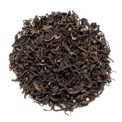 Brazil Obaatian Cha Da Vovo Black Tea