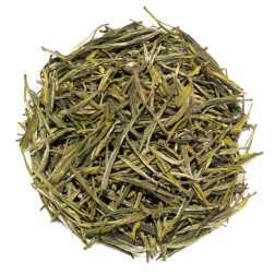 China Huang Shan Mao Feng Green Tea