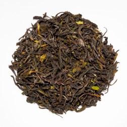 India Tamil Nadu Nilgiri Frost Blue Mountain Nilgiris Parkside Estate Black Tea