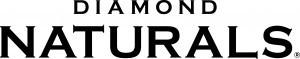 Diamond-Naturals-Logo-1-300x59