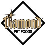 diamond-dog-food_logo_821