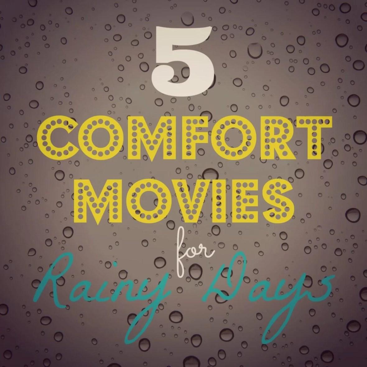 comfort movies pic